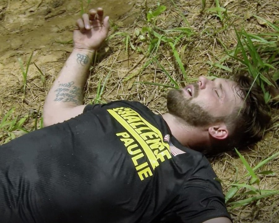 the challenge mtv finale recap