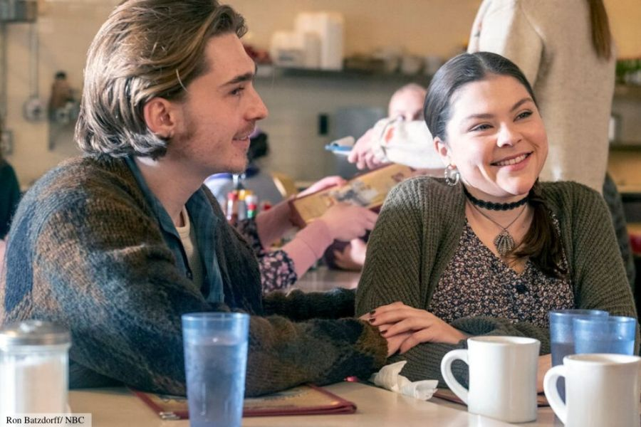 this is us review recap