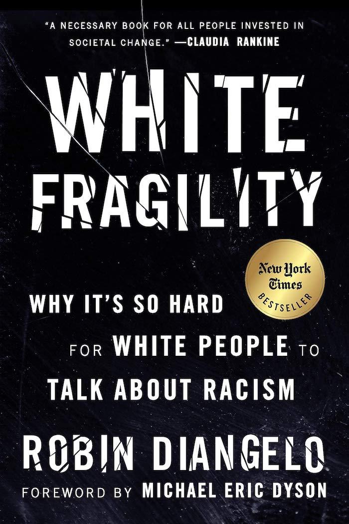 black lives matter books