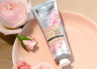 best lotion for eczema