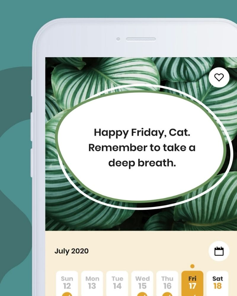 free self care apps