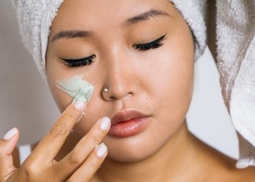 essential skincare products
