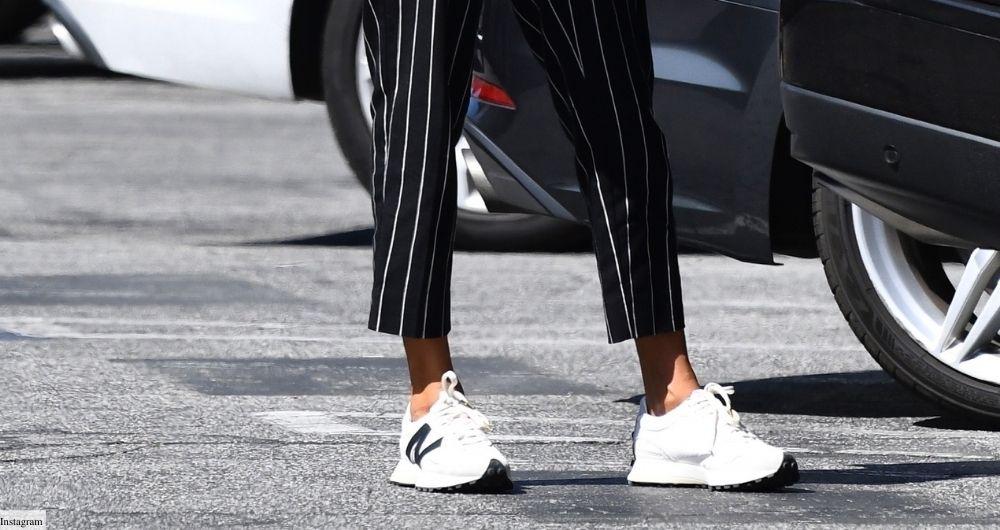 2021 sneaker trends