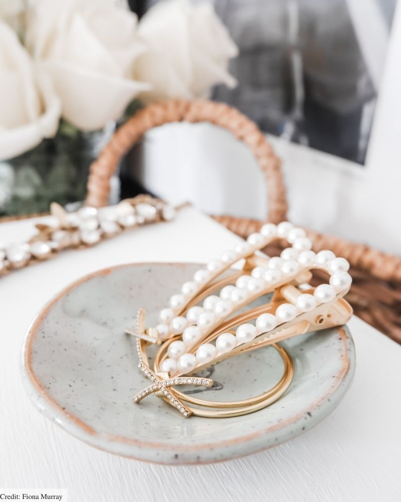 gift ideas for fashionistas