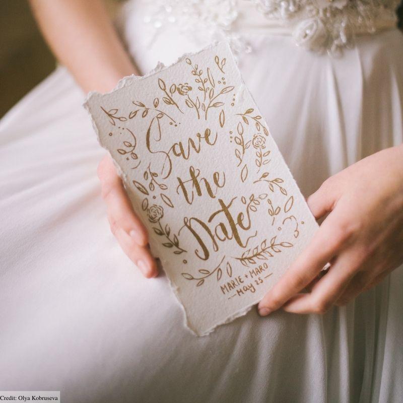 destination wedding ideas
