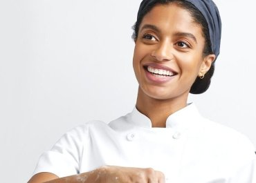 where to buy chef uniforms