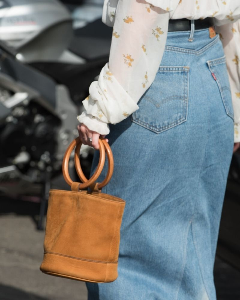 classic accessories everyone should have