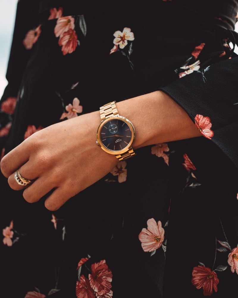 timeless accessories