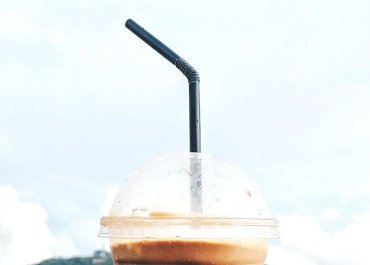abelism plastic straw bans