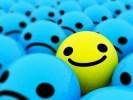 carita feliz, felicidad