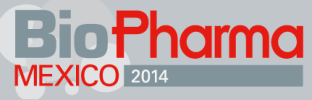 BioPharma México 2014, 4-5 noviembre 2014, enfermedades raras