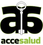 AcceSalud es el servicio de información, orientación y psicología de FEMEXER