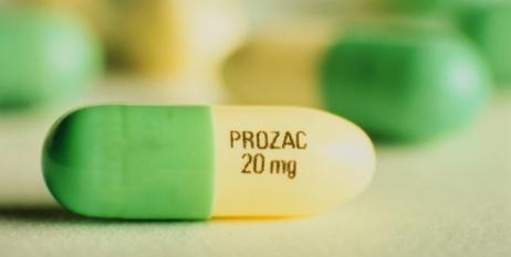 antidepresivo