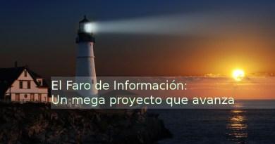 El Faro de Información