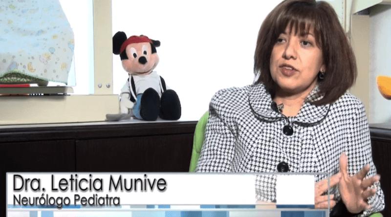 Niemann-Pick-C-dra-Munive-neurologa-pediatra