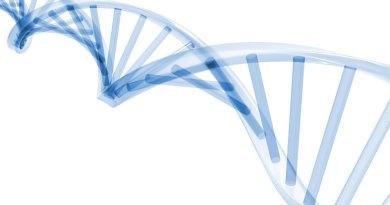 Síndrome de discapacidad por proteosoma