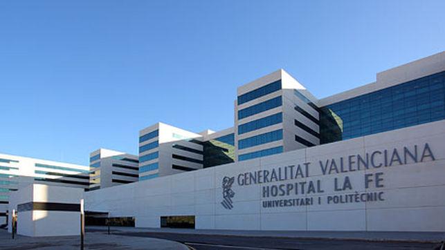 Hospital-Fe-Valencia_EDIIMA20140727_0254_22