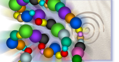 Hiperactividad de la fosforribosilpirofosfato-sintetasa