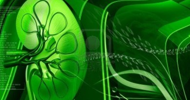 Hipoplasia renal bilateral