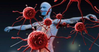 Síndrome de enteropatía autoinmune y endocrinopatía - susceptibilidad a infecciones crónicas