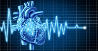 Miocardiopatía ventricular derecha arritmogénica