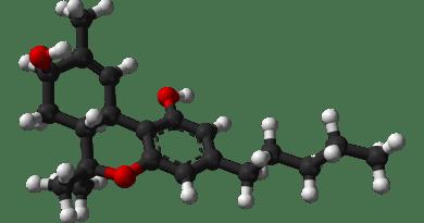 Síndrome similar al síndrome por isotretinoina