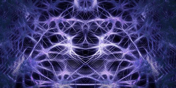 Atrofia multisistémica tipo cerebeloso