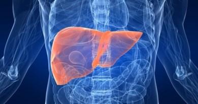 Colangitis biliar primaria