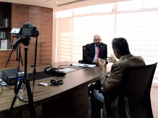 DiMER-2018_20180212_df-ISSSTE-entrevista-Jorge-Guerrero-con-FEMEXER-02
