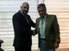 DiMER-2018_20180212_df-ISSSTE-entrevista-Jorge-Guerrero-con-FEMEXER-04