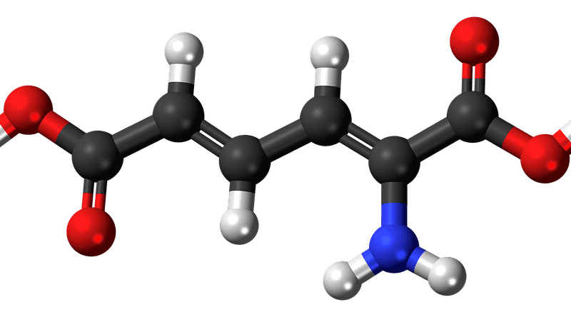 Deficiencia de monoamina oxidasa A