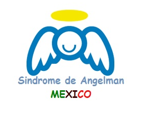 síndrome de Angelman México