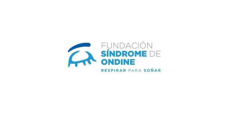 síndrome ondine