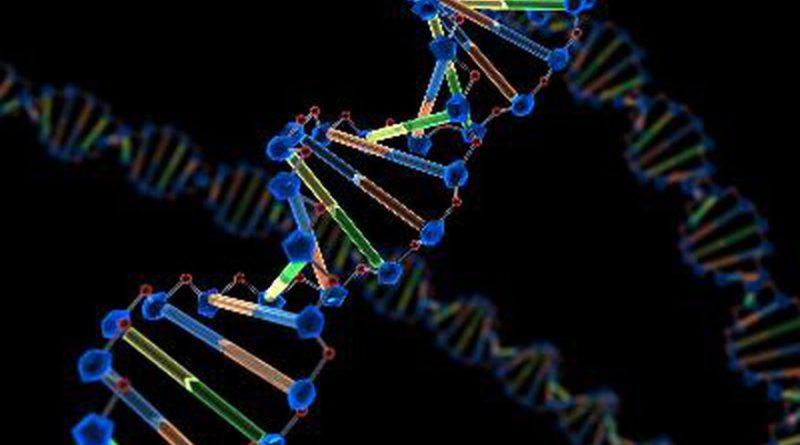 Infertilidad masculina con azoospermia o oligozoospermia por una única mutación genética