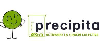 Proyecto Precipita-A-un-paso-de-conocer-las-causas-epigenetica-de-la-Esclerosis-Multiple