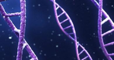 Harvard-Research-apunta-posible-vinculo-genetico-con-ALS