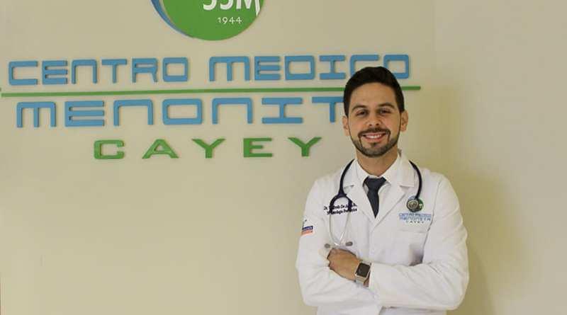 Desconocido el síndrome discinesia ciliar primaria en Puerto Rico