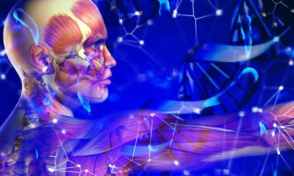 La compañía publica datos y planes tempranos para aumentar la dosis en un ensayo de distrofia muscular de Duchenne