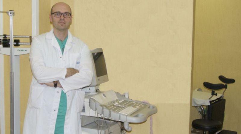Aumento de la enfermedad de Chagas congénita como consecuencia de la inmigración