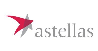 Astellas anuncia la aceptación de gilteritinib por la EMA