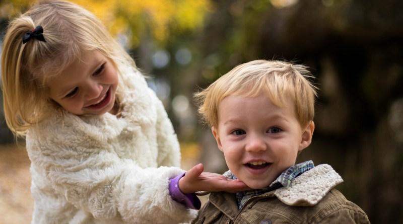 Causa de una forma rara de leucoencefalopatía pediátrica descubierta