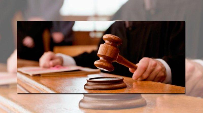 EPS no entrega medicamento a mujer con enfermedad huérfana pese a fallo de juez