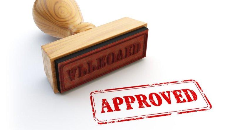 La FDA aprueba Mayzent de Novartis para las formas recurrentes de esclerosis múltiple, incluido el SPMS activo