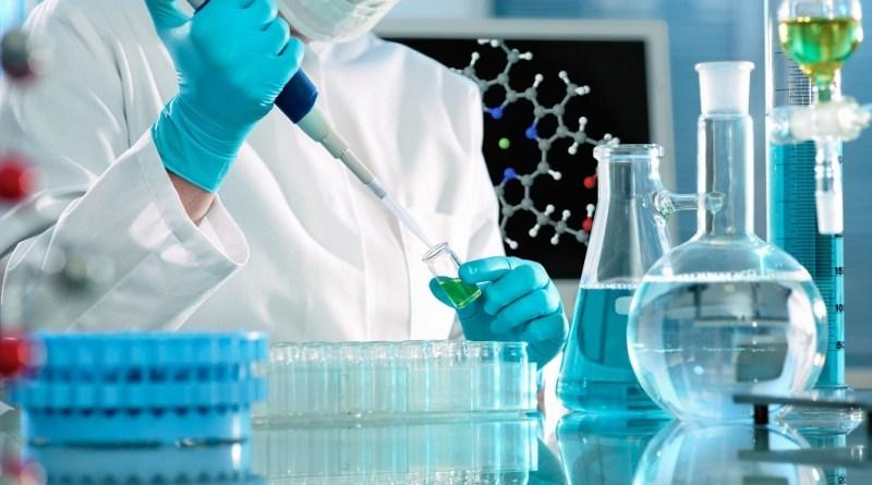 Este científico dedicado dejó un legado para combatir la cistinosis