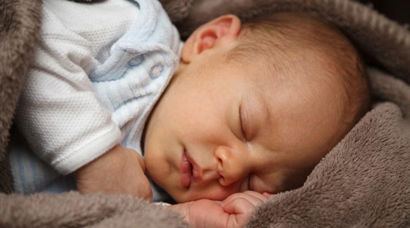 Ocho niños con inmunodeficiencia combinada grave curada con terapia génica