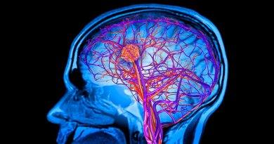 Anunciando una nueva prueba para una amplia gama de trastornos metabólicos raros