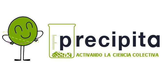 """Proyecto Precipita: """"Medicina personalizada para las GRINpatías, una enfermedad neuropediátrica rara"""""""