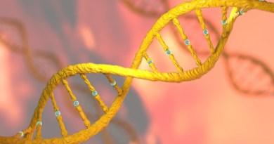 Los primeros pacientes de EE. UU. Son tratados con CRISPR porque aún persisten los ecos de escándalo en China