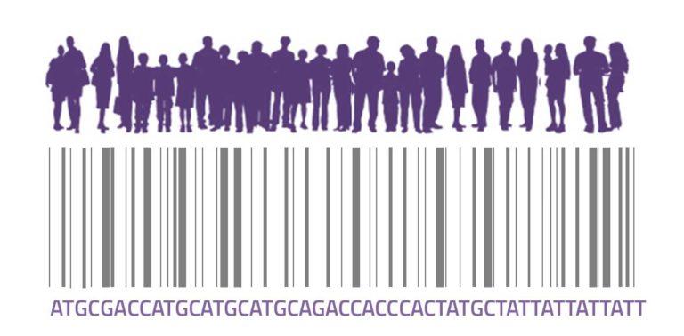 La importancia de estudiar las interacciones entre genes