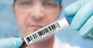 Quanterix lidera la investigación sobre la cadena ligera del neurofilamento como un posible biomarcador de MS